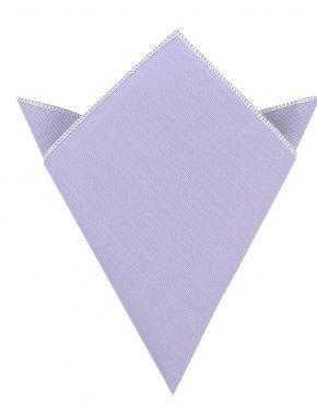 CM0002LAC-pocket-square 1