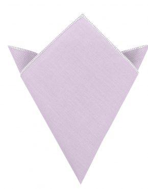 CM0002LPK-pocket-square 1