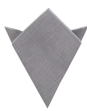 CM0003LGY-pocket-square 1