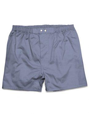 CM0005DBU-boxer-shorts
