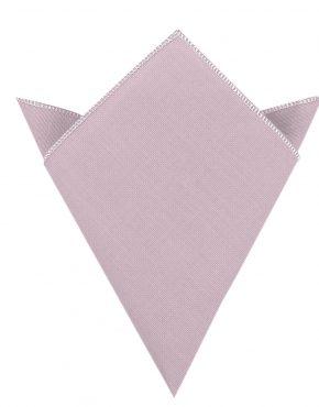 CM0005LPK-pocket-square 1