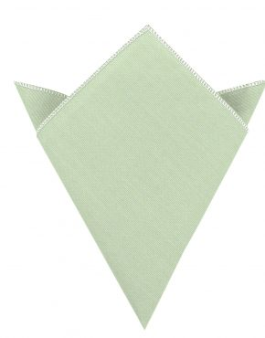 CM0042LGR-pocket-square 1
