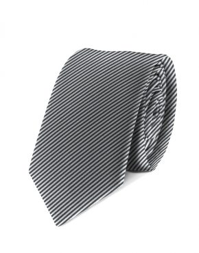 CM0046BLK-tie 1