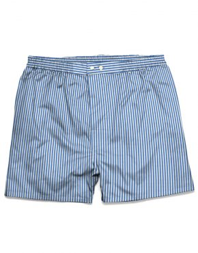 CM0047MBU-Boxer-Shorts 1