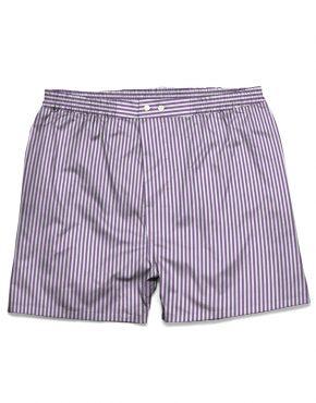CM0047PUR-boxer-shorts