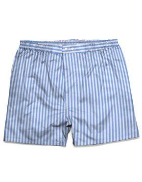 CM0049LBU-boxer-shorts
