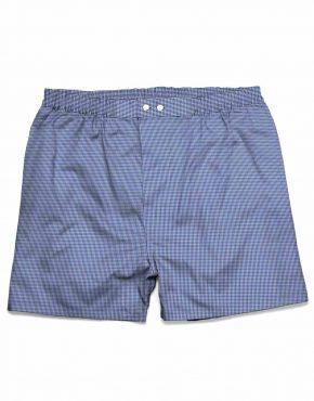 CM0050RYB-boxer-shorts
