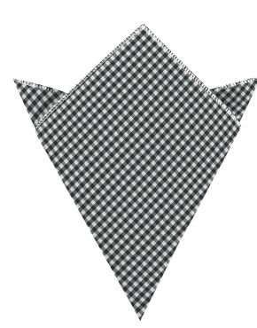 CM0051BLK-pocket-square 1