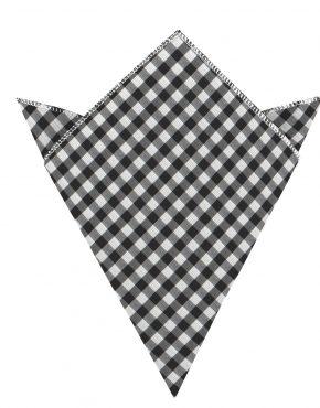 CM0053BLK-pocket-square 1