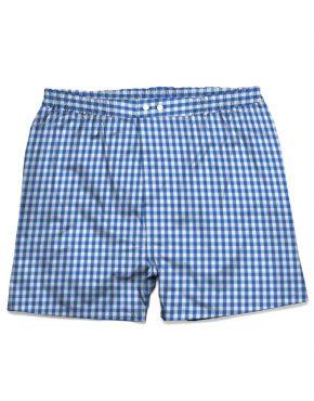 CM0053MBU-boxer-shorts