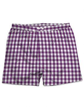CM0054PUR-Boxer-Shorts