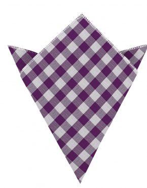 CM0054PUR-pocket-square 1