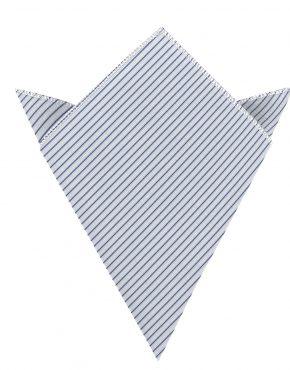 CM0055MBU-pocket-square 1