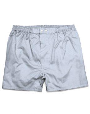 CM0057LBU-boxer-shorts