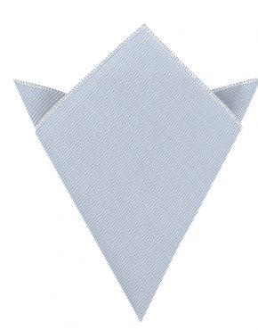 CM0057LBU-pocket-square 1