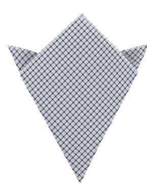 CM0061BLK-pocket-square 1