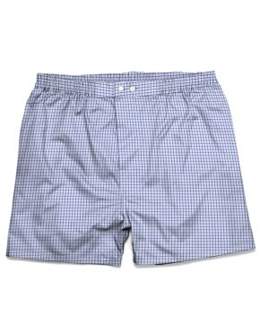 CM0061RYB-boxer-shorts