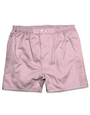 CM0062DPK-Boxer-Shorts
