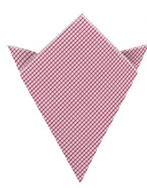 CM0063DPK-pocket-square 1