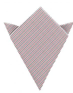 CM0070RED-pocket-square 1