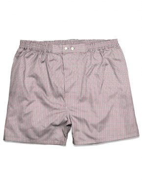 cm0070red-Boxer-Shorts